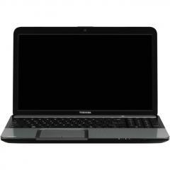 Ноутбук Toshiba Satellite L850-ST2N02 PSKA8U04101L