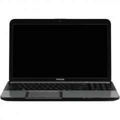 Ноутбук Toshiba Satellite L850-ST3N02 PSKFUU005005
