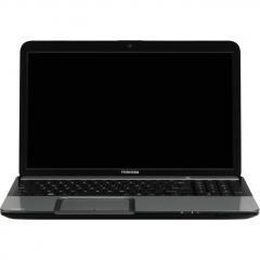 Ноутбук Toshiba Satellite L850D-BT3N22 PSKG2U00E00D