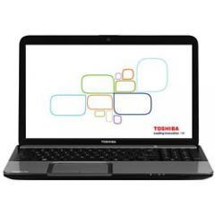 Ноутбук Toshiba Satellite L850D-C8S