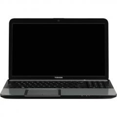 Ноутбук Toshiba Satellite L850D-ST3NX1 PSKG2U00M00D