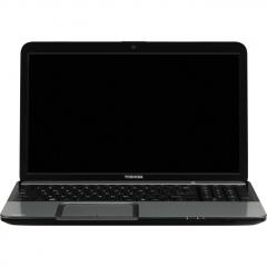Ноутбук Toshiba Satellite L850D-ST4NX1 PSKG2U05300D