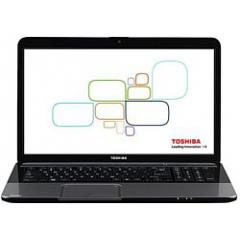 Ноутбук Toshiba Satellite L870-10Z