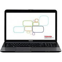 Ноутбук Toshiba Satellite L870-120