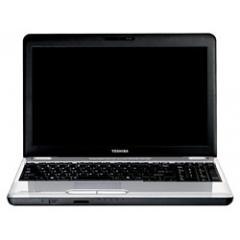 Ноутбук Toshiba Satellite PRO L500D-136