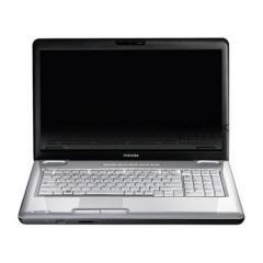 Ноутбук Toshiba Satellite Pro L500D