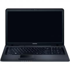 Ноутбук Toshiba Satellite Pro L670-EZ1712 PSK3BU