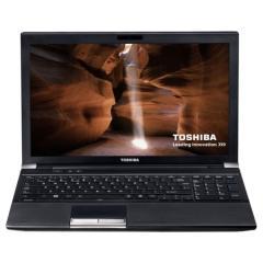 Ноутбук Toshiba Satellite Pro R850