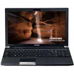 Ноутбук Toshiba Satellite R850-115