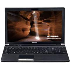 Ноутбук Toshiba Satellite R850-12V