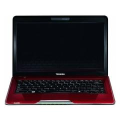 Ноутбук Toshiba Satellite T110
