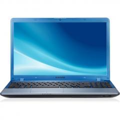 Ноутбук Samsung Series 3 NP355V5C-A04 NP355V5C