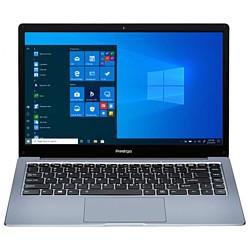 Ноутбук Prestigio Smartbook 141 C4 PSB141C04CGP_DG_CIS