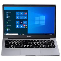 Ноутбук Prestigio Smartbook 141 C4 PSB141C04CGP_MG_CIS