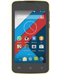 Телефон Highscreen Spark 2