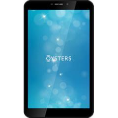 Планшет Oysters T84Ni 3G