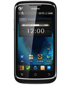 Телефон Huawei T8828 G305T