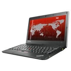 Ноутбук Lenovo THINKPAD Edge E125
