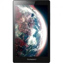 Планшет Lenovo Tab 2 8 A8-50F Wi-Fi