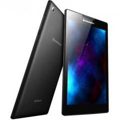 Планшет Lenovo Tab 2 A7-30 3G