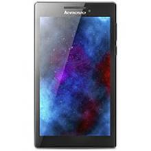 Телефон Lenovo Tab 2 A7-30