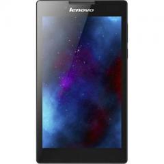 Планшет Lenovo Tab 2 A7-30D 7 3G