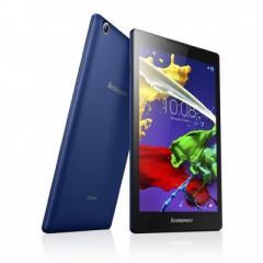 Планшет Lenovo Tab 2 A8-50F 3G