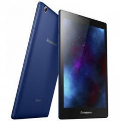 Планшет Lenovo Tab 2 A8-50LC 3G