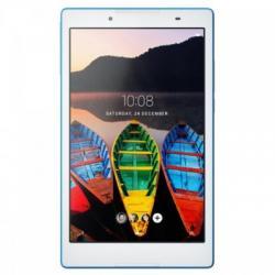 Планшет Lenovo Tab 3 A8-50F 8 W-i-Fi Pearl