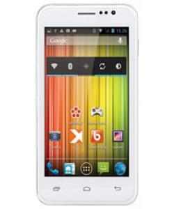 Телефон Texet TeXet TM-4572/X