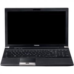 Ноутбук Toshiba Tecra R850-003 PT520C