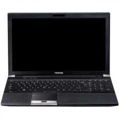 Ноутбук Toshiba Tecra R850-00J PT524C
