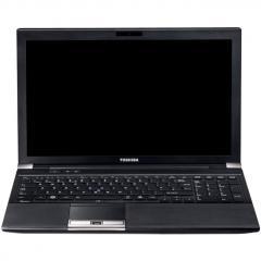 Ноутбук Toshiba Tecra R850-00L PT520C