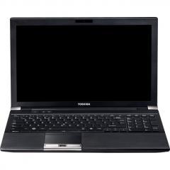 Ноутбук Toshiba Tecra R850-074 PT525C