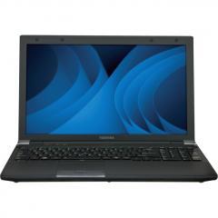 Ноутбук Toshiba Tecra R850-S8510 PT524U