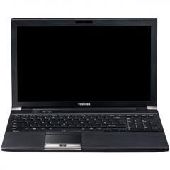 Ноутбук Toshiba Tecra R850-S8550 PT520U