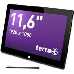 Планшет Freelander Terra Pad 1161 PRO