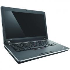 Ноутбук Lenovo ThinkPad Edge 14 05782BU