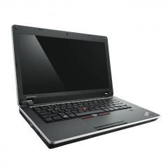 Ноутбук Lenovo ThinkPad Edge 14 057865U