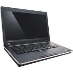 Ноутбук Lenovo ThinkPad Edge 14 0578N8F