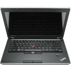 Ноутбук Lenovo ThinkPad Edge 14 057953U