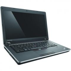 Ноутбук Lenovo ThinkPad Edge 14 0579A62