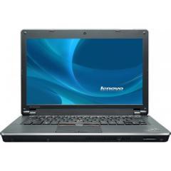 Ноутбук Lenovo ThinkPad Edge 14