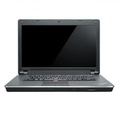 Ноутбук Lenovo ThinkPad Edge 15 0301EFF
