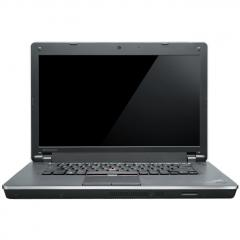 Ноутбук Lenovo ThinkPad Edge 15 031922U
