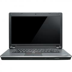 Ноутбук Lenovo ThinkPad Edge 15 031923U
