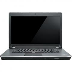 Ноутбук Lenovo ThinkPad Edge 15 031925U