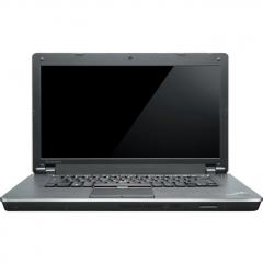 Ноутбук Lenovo ThinkPad Edge 15 03193QU