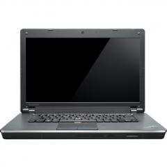 Ноутбук Lenovo ThinkPad Edge 15 0319A21