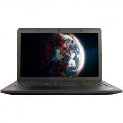 Ноутбук Lenovo ThinkPad Edge E531 68852BU